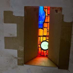 stained-glass-5